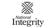 National Integrity, LLC