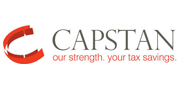 Capstan Tax Strategies