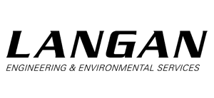 Langan Engineering
